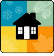Tips to help winterize your vacation home.