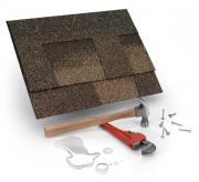 Avoid Roof Repair Scams: 3 Ways