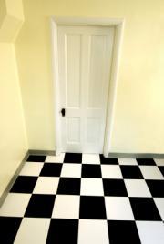 New floor options.