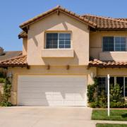 Foreclosure Tips for Buyers and Homeowners