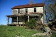 Avoid Hidden Foreclosure Costs