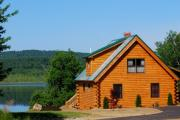 Modular Home Trends: Cost and Energy Efficient