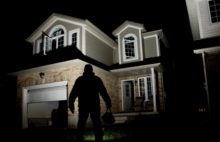 beware of home security system rip-offs