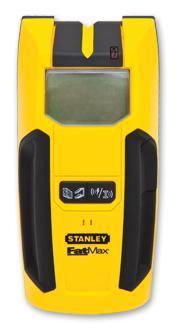 Stanley Stud Sensors