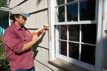Windows: Repair or Replace?