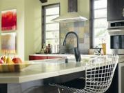 Modern Kitchen Ideas on a Budget
