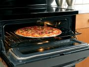 Oven Repair and Maintenance