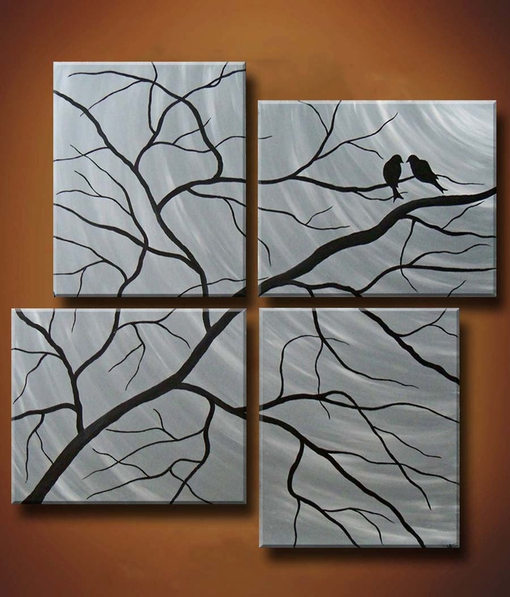 Using Art To Decorate Your Home