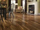 Bellawood and Hardwood Flooring