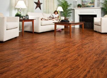 dream home laminate flooring golden teak – gurus floor