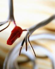 Product defects could cause electrical fires.
