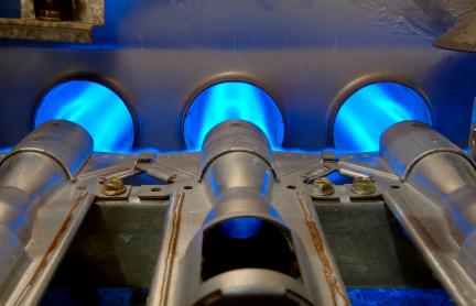 Choosing a Hybrid HVAC System