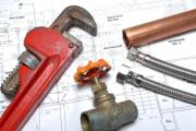Home Tips to Prevent Plumbing Problems