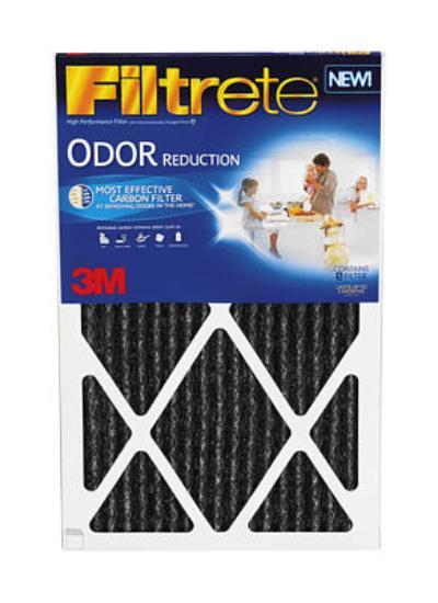3M Filtrete Odor Reduction Filter