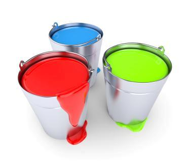 How to Dispose of Hazardous Household Products