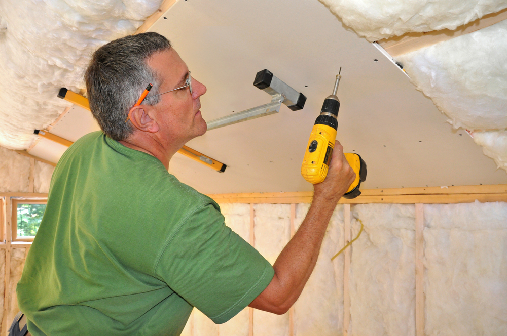 Angie's List helps homeowners find and hire the best contractors for their project.