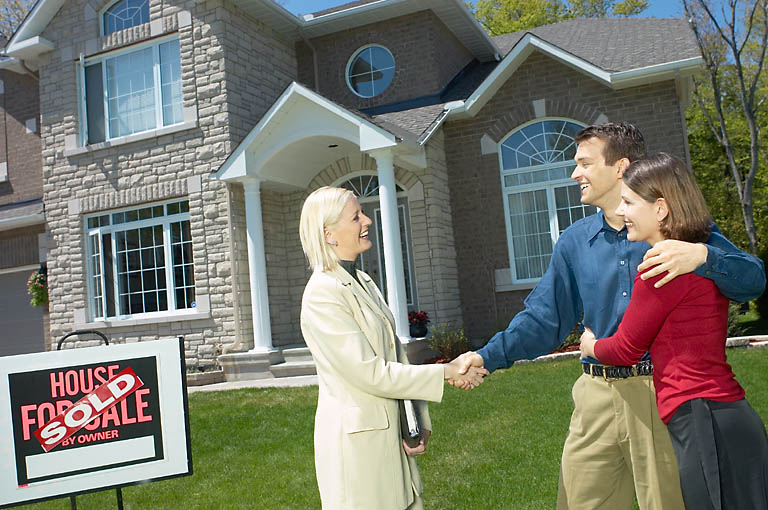 Realtor: How to choose one that really works for you