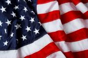 American Flag Etiquette and Rules