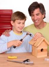 Home Improvement Project Ideas for Kids