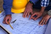 Getting Building Permits for Remodeling Projects