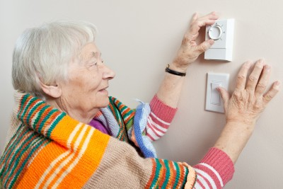 How to Fix Uneven Heating and Cooling