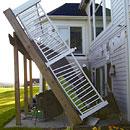 Deck Design Ideas for Safer Structures