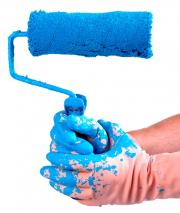 Interior House Painting Tips: From Prep to Clean-up