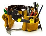Home Improvement Contractors: Hiring Tips