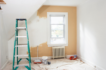 Can remodeling impact homeowners insurance cost?