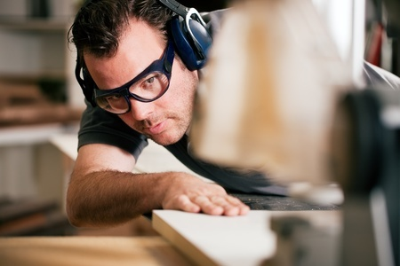 Safety Tips: Protect Yourself During DIY Projects