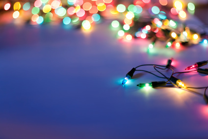 5 Bright Ideas for Holiday Light Repairs