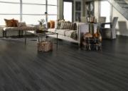 Lumber Liquidators Engineered Vinyl Plank Flooring is Waterproof and Worry-proof