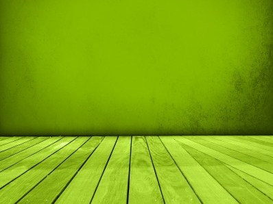 Environmentally Friendly Flooring Options