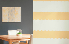 FrogTape Makes Spring Painting Projects Easy and Rewarding