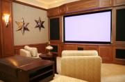 Home Theater Systems on a Budget