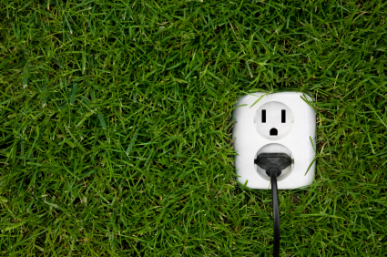 Making the Grade with Summer Home Energy Smarts