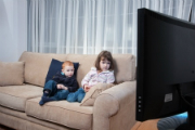 This Super Bowl, Practice TV Safety