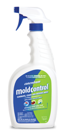 Concrobium Mold Control
