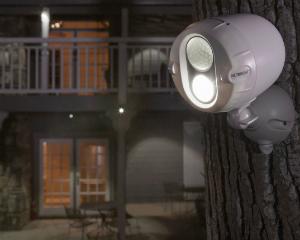 LED Light-Maker Mr Beams Debuts NetBright Technology