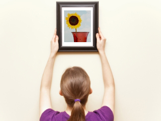 Dorm Room Decor That Adds Personality and Functionality