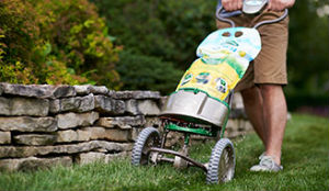 Scotts Miracle-Gro Company Debuts New Lawn and Garden Products