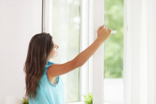 How to Hire a Trustworthy Window Installer: Checklist and Important Questions to Ask