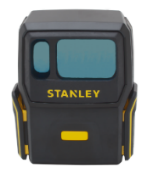 Stanley's Smart Measure Pro Makes Accurate Measurements Easy