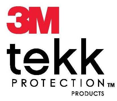 3M Tekk Protection