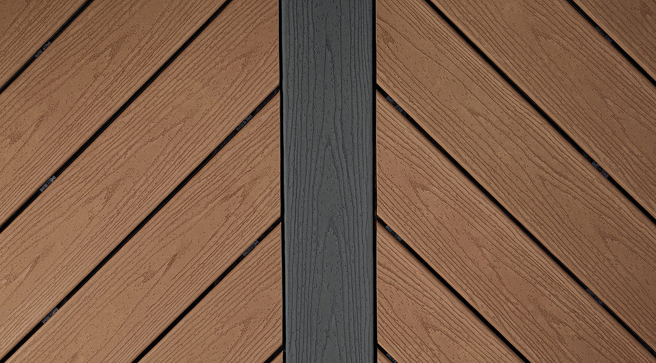 Deck Maintenance: Wood vs. Composite