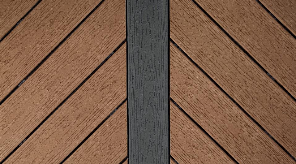 Deck Maintenance Wood Vs Composite The Money Pit