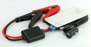 Westinghouse Introduces Auto Jump Starter and Mobile Power Kit