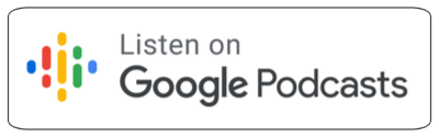 Google Podcasts logo