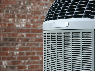 central air conditioning systems, HVAC