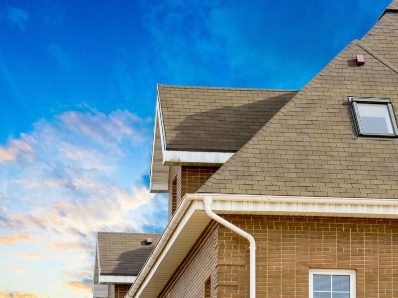 roof repair, roof pitch, roof replacement